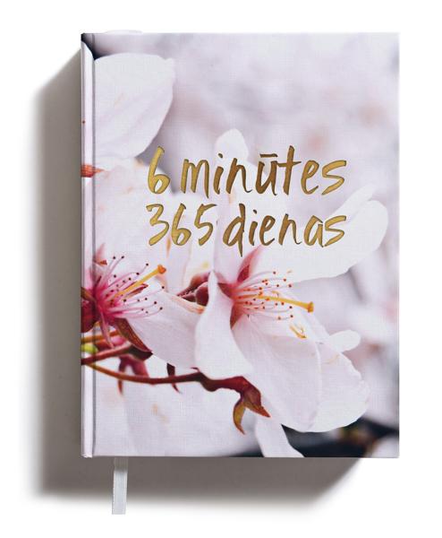 6 minūtes 365 dienas (LATVIEŠU VALODĀ)